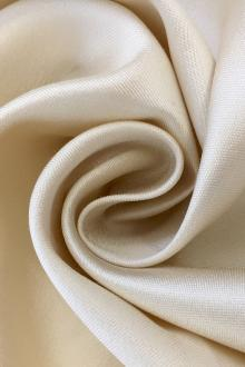 Silk and Wool in Cream0