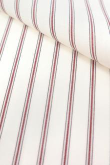fabrics   B&J Fabrics