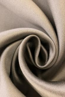 Silk and Wool in Warm Gray0