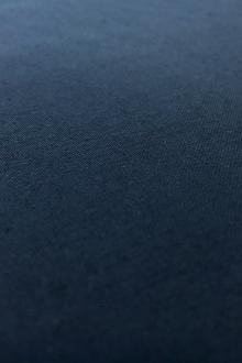 Extra Wide Kona Cotton in Navy0