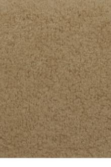 UltraSuede Light  Sable0