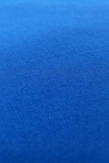 Extra Wide Kona Cotton in Royal0