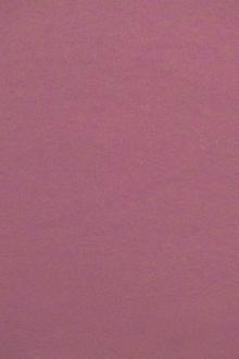 Wool Felt 1mm in Mauve0