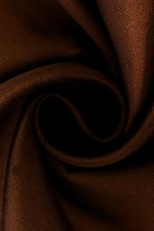 Silk and Wool in Brown0