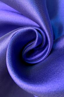 Silk and Wool in Violet0