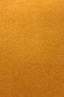UltraSuede Light Amber Gold0