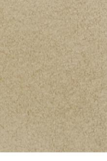 UltraSuede Light  Buff0
