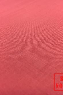 REDUCED Bamboo Handkerchief in Coral0