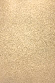 UltraSuede Light Cameo0