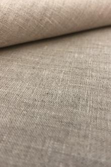 Extra Wide Light Weight Linen in Oatmeal0