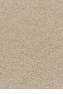 UltraSuede Light  Bone0