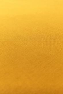 Cotton Lawn in Gold0