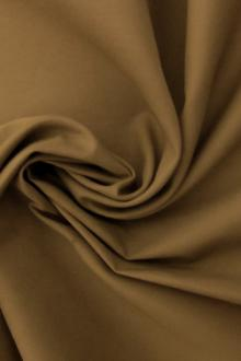 Japanese Water Repellent Cotton Nylon in Tan0