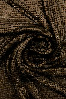 Brown Matte Chainmail0