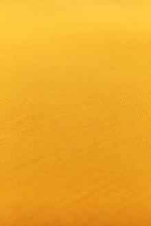 Extra Wide Kona Cotton in Corn Yellow0