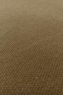 10.5oz. Cotton Canvas in Olive0