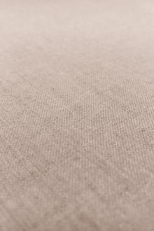 Extrawide Lightweight Linen in Natural0