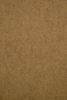 Wool Felt 3mm in Sahara0