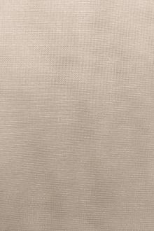 Nylon Viscose Poly Mesh In Light Gold0