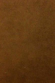 UltraSuede Ambiance Brownstone0
