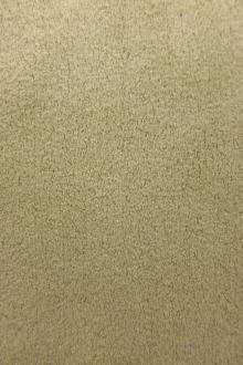 UltraSuede Light Dune0