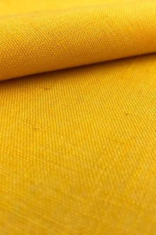Austrian Light Weight Linen in Sunny Side Up 0