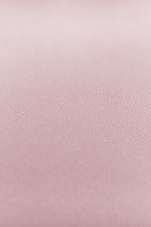 Stretch Cotton Sateen in Rose0