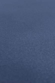 Brilliant Reflective 3M Scotchlite Heat Transfer Laminate in BLUE0
