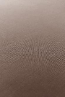 Viscose Batiste in Light Taupe0