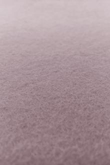 Fire Retardant Merino Wool Felt 1mm in Lilac0