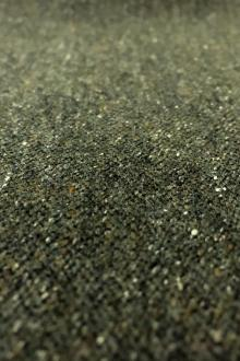 Italian Virgin Wool Blend Tweed 0