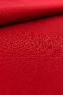 Extra Wide Kona Cotton in Rich Red0