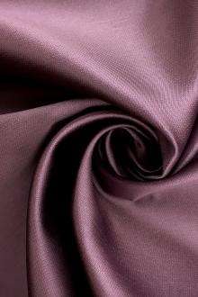 Silk and Polyester Zibelline in Lilac0