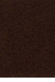 UltraSuede Light  Espresso0