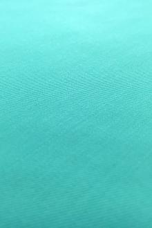 Merino Wool Super 130s in Turquoise 0