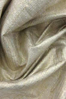 Metallic Jacquard0