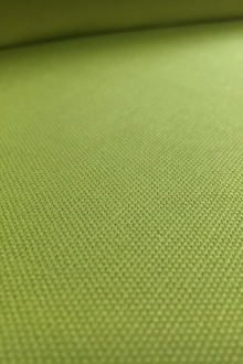 10oz Organic Cotton Canvas in Avocado0
