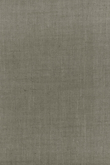 Italian Wool & Camel Hair Suiting Interfacing 0