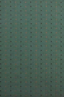 Woven Cotton Novelty0