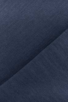 Austrian Virgin Wool Heavy Double Knit in True Blue0