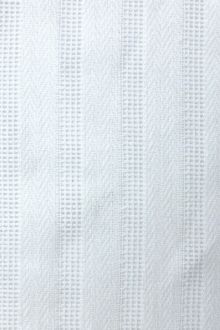 Cotton Novelty Herringbone 0