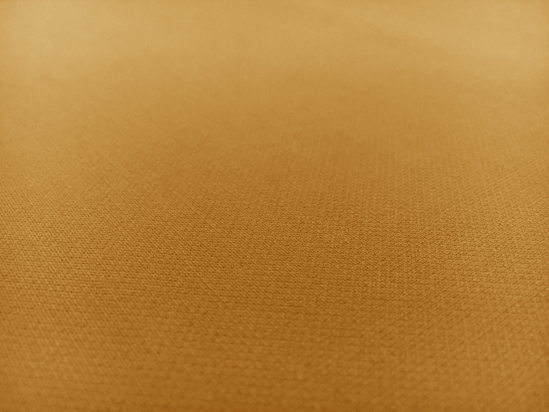 Poly Rayon Spandex Suiting in Bamboo0