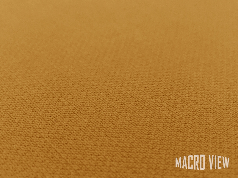 Poly Rayon Spandex Suiting in Bamboo2