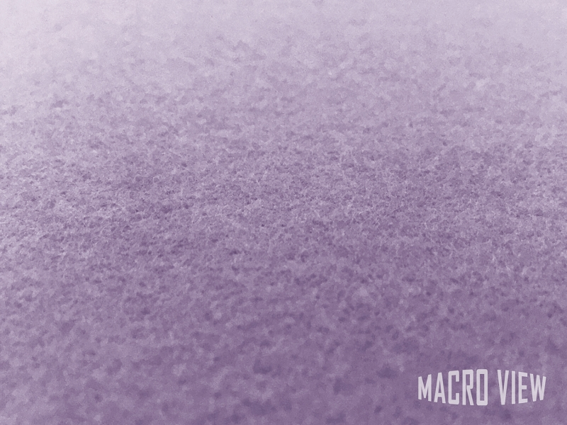 Cotton Flannel in Lilac2