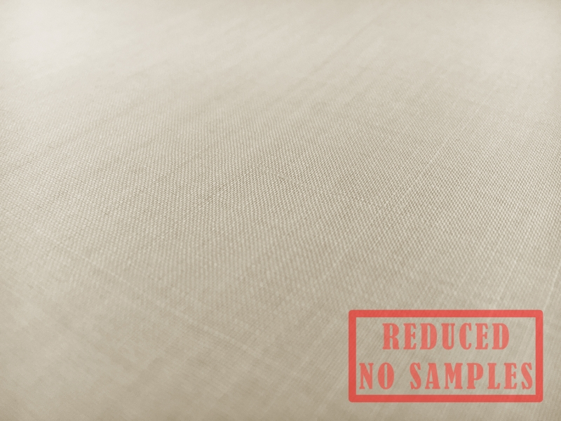 REDUCED Bamboo Handkerchief in Straw0