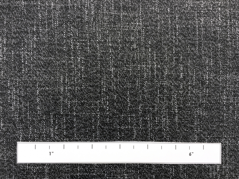 Italian Wool Bamboo Lycra Suiting1