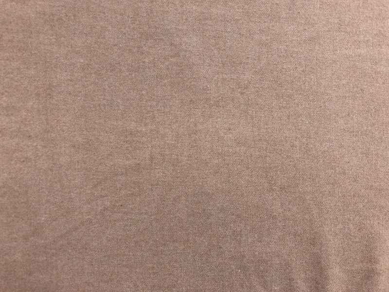 Japanese Cotton Flannel in Camel2