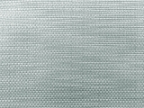 Cotton Blend Basketweave Upholstery in Serenity Blue0
