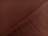 Austrian Virgin Wool Double Knit in Burnt Umber0