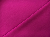 Austrian Virgin Wool Double Knit in Magenta0